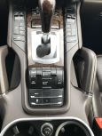 Porsche Cayenne, 2014 год, 2 820 000 руб.