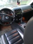 Volkswagen Touareg, 2006 год, 355 000 руб.