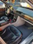 Mercedes-Benz S-Class, 1993 год, 430 000 руб.