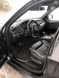 BMW X5, 2010 год, 1 600 000 руб.