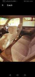 Nissan Bluebird, 1997 год, 50 000 руб.