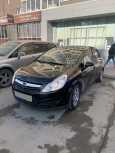 Opel Corsa, 2008 год, 225 000 руб.