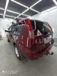 Nissan X-Trail, 2004 год, 530 000 руб.