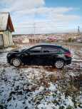 Chevrolet Cruze, 2012 год, 455 000 руб.
