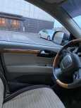 Audi Q7, 2006 год, 450 000 руб.