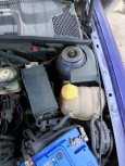 Opel Vectra, 1997 год, 95 000 руб.
