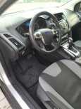 Ford Focus, 2011 год, 549 000 руб.