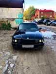 BMW 5-Series, 1994 год, 320 000 руб.