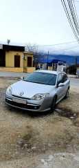 Renault Laguna, 2008 год, 360 000 руб.