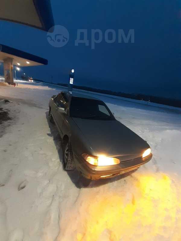 Toyota Carina, 1988 год, 72 000 руб.