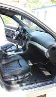 BMW 5-Series, 2002 год, 1 000 000 руб.