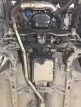 Subaru Legacy Lancaster, 1998 год, 380 000 руб.