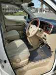Nissan Elgrand, 2006 год, 550 000 руб.