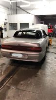 Mazda Efini MS-9, 1991 год, 265 000 руб.