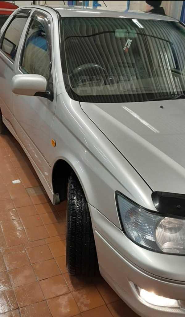 Toyota Vista, 2003 год, 400 000 руб.
