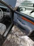 Nissan Cedric, 2001 год, 350 000 руб.