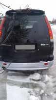 Toyota Town Ace Noah, 1998 год, 450 000 руб.