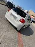 Toyota Auris, 2009 год, 530 000 руб.