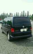 Volkswagen Caravelle, 2011 год, 1 660 000 руб.