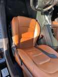 Chevrolet Camaro, 2016 год, 2 049 000 руб.