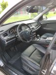 BMW 5-Series Gran Turismo, 2012 год, 1 270 000 руб.