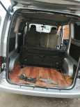 Nissan Vanette, 2009 год, 460 000 руб.
