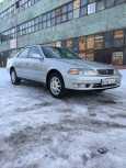 Toyota Mark II, 1997 год, 355 000 руб.