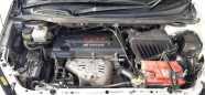 Toyota Ipsum, 2001 год, 495 000 руб.