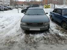 Омск A8 1996