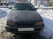 Горно-Алтайск Toyota Corona 1994