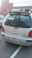 Toyota Corolla Spacio, 1997 год, 140 000 руб.