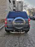 Suzuki Grand Vitara, 2006 год, 632 000 руб.