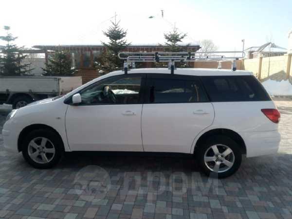 Nissan AD, 2015 год, 545 000 руб.