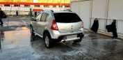 Renault Sandero Stepway, 2013 год, 405 000 руб.