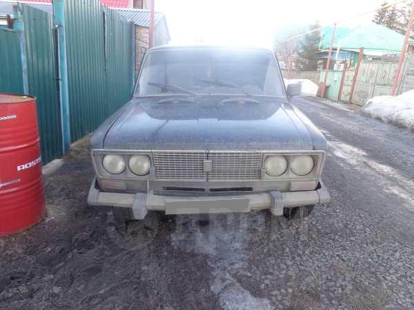 Лада 2106, 1993 год, 29 500 руб.