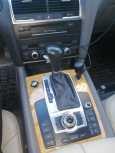 Audi Q7, 2010 год, 1 399 000 руб.