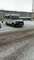 Прочие авто Россия и СНГ, 2011 год, 270 000 руб.