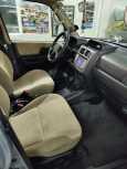 Mitsubishi Pajero iO, 2006 год, 469 000 руб.