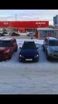 Toyota Altezza, 2000 год, 405 000 руб.