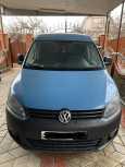 Volkswagen Caddy, 2012 год, 510 000 руб.
