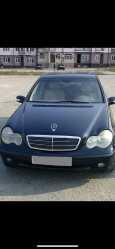 Mercedes-Benz C-Class, 2000 год, 306 437 руб.