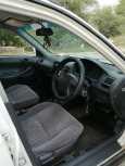 Honda Civic Ferio, 2000 год, 40 000 руб.