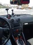 Audi A3, 2007 год, 395 000 руб.
