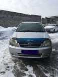 Toyota Corolla, 2000 год, 305 000 руб.