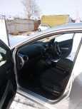Mazda Demio, 2011 год, 395 000 руб.