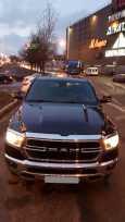 Dodge Ram, 2018 год, 3 890 000 руб.