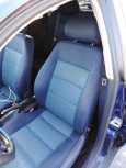 Audi A4, 1998 год, 188 000 руб.