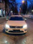 Volkswagen Passat CC, 2013 год, 1 000 000 руб.