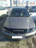 Honda Accord, 1998 год, 205 000 руб.