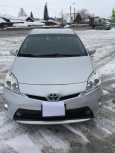 Toyota Prius, 2012 год, 900 000 руб.